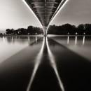 Enchanted_reflections