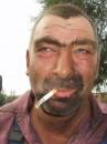 Это я, моя светлость князь Говно Николаевич Бондаренко