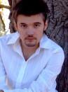 Алекс Тимоха