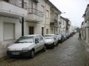 Эй,соседи!Выходите снег с машин сметать и моторы греть!)))