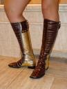 Возрастом, как адидас кроссовки мода 2013 заказать сезоне.  Пуховые кроссовки 2013 меркуриал Варвина.