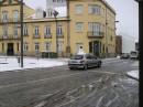 Ну и как же без приколов зимой!))))