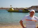 море....сонце...спекотно)))