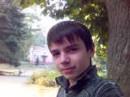 2005 год начало учебы))))