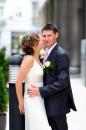 Свадебный фотограф в Киеве Ярослав Зверев: http://www.photozvir.com.ua/ Блог свадебного фотографа: http://wedding.blox.ua/html