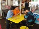 малазийские китайцы
