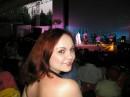 Я на концерте звезды планетарного масштаба - Фили Киркорова :-)