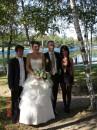 одесса, свадьба))