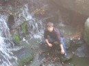 мона руки помыть :-)