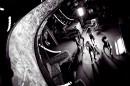 Продюсерский центр Энергия снял новый клип популярного исполнителя SHER OSTONa. Зажигательный клип на зажигательный трек. Смотрите клип на центральных и музыкальных каналах страны! В хорошем качестве смотрите на http://www.youtube.com/watch?v=4NK6-MqL3yo