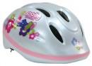РР FlowerPower Helmet - 195 грн 48-52, 54-58