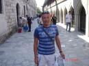 В султанском дворце кухни