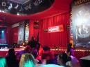 Arena Entertainment Comedy Club Ukraine ((( Friday 13-th )))