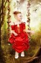 Марта, 5 лет, фотограф Екатерина Басанец студия Finegold продакшн (придумаем сказку для Вашего малыша.заказ детской фотосъемки по телефону: 050-4