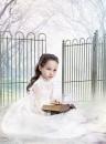 модель Аня, 6 лет для фотоконкурса Babyphotostar^, фотограф Екатерина Басанец, http://www.babyphotostar.com.ua/vote.php(заказ детской фотосъемки по телефону: 050-46-310-46