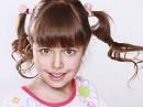 Ксюша, 5 лет для фотоконкурса Babyphotostar  http://www.babyphotostar.com.ua/vote.php (заказ детской фотосъемки по телефону: 050-46-310-46)