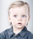 фотограф Екатерина Басанец студия Finegold продакшн (заказ детской фотосъемки по телефону: 050-46-310-46) http://www.babyphotostar.com.ua/vote.php