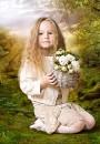 модель: Яна Балабанова, 4 года, фотограф Екатерина Басанец   http://www.babyphotostar.com.ua/vote.php