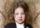 Адам, 3 года  http://www.babyphotostar.com.ua/vote.php (заказ детской фотосъемки по телефону: 050-46-310-46)