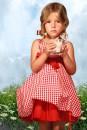 Настя, 4 года  (заказ детской фотосъемки по телефону: 050-46-310-46) http://www.babyphotostar.com.ua/vote.php