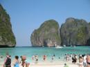 Phi-Phi Island, Thailand, 2010