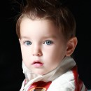 Назар, 2 года  http://www.babyphotostar.com.ua/vote.php