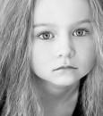 Яна, 4 года  http://www.babyphotostar.com.ua/vote.php (заказ детской фотосъемки по телефону: 050-46-310-46)