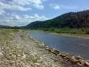 Река Свича