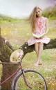 лето...  фото для конкурса babyphotostar. адрес страницы:  http://www.babyphotostar.com.ua/vote.php (заказ детской фотосъемки по телефону: 050-46-310-46)