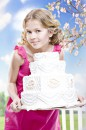 http://www.babyphotostar.com.ua/vote.php