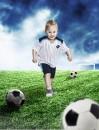 http://www.babyphotostar.com.ua/vote.php (заказ детской фотосъемки по телефону: 050-46-310-46)