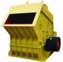 Роторные дробилки используются для крупного и мелкого дробления материалов малой абразивности таких как известняк...