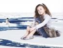 http://www.babyphotostar.com.ua (заказ детской фотосъемки по телефону: 050-46-310-46)