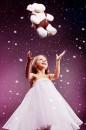 http://www.finegold.com.ua (заказ детской фотосъемки по телефону: 050-46-310-46)
