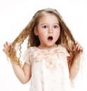 http://www.babyphotostar.com.ua (фотостудия Finegold продакшн )заказ детской фотосессии по телефону: 050 46-310-46
