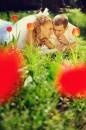 Нам кажется что наша весна и наша любовь будет вечной. Хотя почему кажется ??? Мы в этом уверены.Посмотрите на нас........