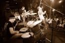 """СЕРГЕЙ КОТ  музыкант-певец- -песни КОЛЕЧКО и С ДНЕМ РОЖДЕНЬЯ экс-барабанщик \\\\\\\\\\\\\\\\\\\\\\\\\\\\\\\""""Михей и Джуманджи\\\\\\\\\\\\\\\\\\\\\\\\\\\\\\\"""" . Композитор, Поэт."""