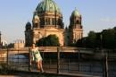 Тоже Берлин