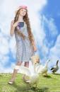 http://www.babyphotostar.com.ua (фото и постпродакшн Екатерина Басанец,заказ детской фотосъемки по телефону: 050-46-310-46)