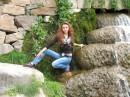 Александрийский парк