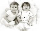 http://www.finegold.com.ua/  заказ фотосессии для Вашего малыша по тел. 050 46 310 46
