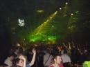 Выступление Armin Van Buuren и Markus Schulz (Gotskitchen Urban Wave)