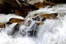 Водопад Яремча