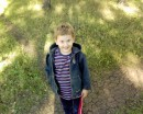 Мой братишка