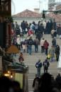Венеция. Люди