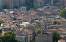 Стамбул. Вид на город
