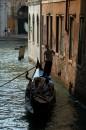 Венеция. Прогулка
