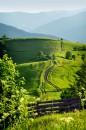 Гірськими стежками