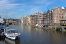Амтердам