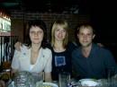 Я и мои любимые друзья ОлеАлю и FAR*Man... люблю ВАС ЦЁМ!!! ЦЁМ!!!